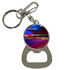 Abstract Background Pictures Button Necklaces