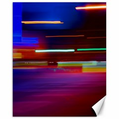Abstract Background Pictures Canvas 16  X 20