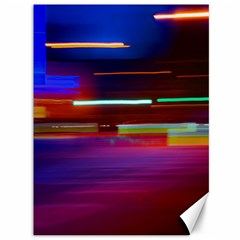 Abstract Background Pictures Canvas 36  x 48
