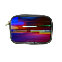 Abstract Background Pictures Coin Purse