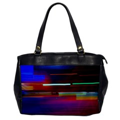 Abstract Background Pictures Office Handbags