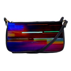 Abstract Background Pictures Shoulder Clutch Bags
