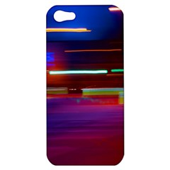Abstract Background Pictures Apple Iphone 5 Hardshell Case