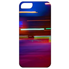 Abstract Background Pictures Apple iPhone 5 Classic Hardshell Case