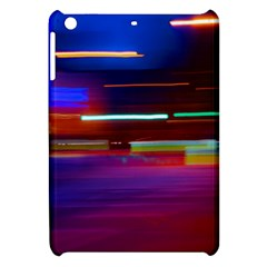 Abstract Background Pictures Apple iPad Mini Hardshell Case