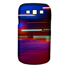 Abstract Background Pictures Samsung Galaxy S Iii Classic Hardshell Case (pc+silicone)