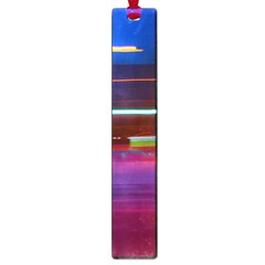 Abstract Background Pictures Large Book Marks