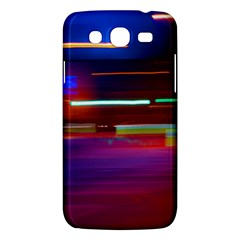 Abstract Background Pictures Samsung Galaxy Mega 5.8 I9152 Hardshell Case