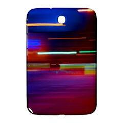 Abstract Background Pictures Samsung Galaxy Note 8.0 N5100 Hardshell Case