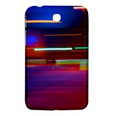 Abstract Background Pictures Samsung Galaxy Tab 3 (7 ) P3200 Hardshell Case