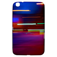 Abstract Background Pictures Samsung Galaxy Tab 3 (8 ) T3100 Hardshell Case