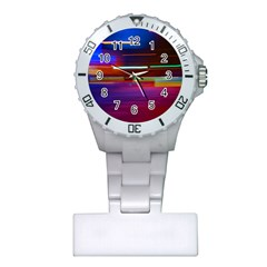 Abstract Background Pictures Plastic Nurses Watch