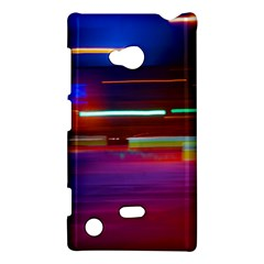 Abstract Background Pictures Nokia Lumia 720
