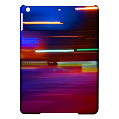 Abstract Background Pictures Ipad Air Hardshell Cases
