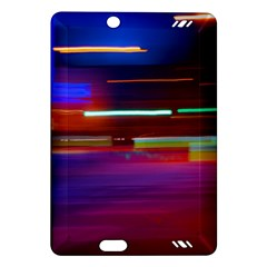 Abstract Background Pictures Amazon Kindle Fire HD (2013) Hardshell Case
