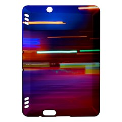 Abstract Background Pictures Kindle Fire HDX Hardshell Case