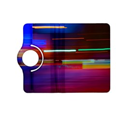 Abstract Background Pictures Kindle Fire Hd (2013) Flip 360 Case