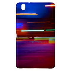 Abstract Background Pictures Samsung Galaxy Tab Pro 8.4 Hardshell Case