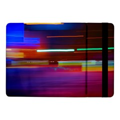 Abstract Background Pictures Samsung Galaxy Tab Pro 10.1  Flip Case