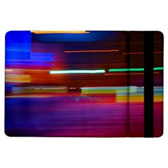 Abstract Background Pictures iPad Air Flip