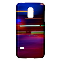 Abstract Background Pictures Galaxy S5 Mini