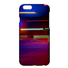 Abstract Background Pictures Apple iPhone 6 Plus/6S Plus Hardshell Case