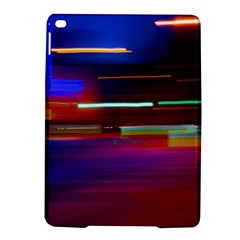 Abstract Background Pictures Ipad Air 2 Hardshell Cases