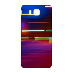 Abstract Background Pictures Samsung Galaxy Alpha Hardshell Back Case