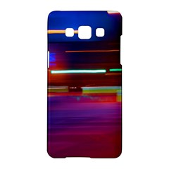 Abstract Background Pictures Samsung Galaxy A5 Hardshell Case