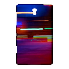 Abstract Background Pictures Samsung Galaxy Tab S (8 4 ) Hardshell Case