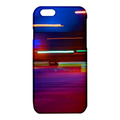 Abstract Background Pictures iPhone 6/6S TPU Case