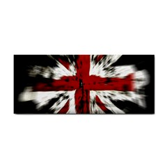 British Flag Cosmetic Storage Cases