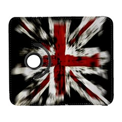 British Flag Galaxy S3 (flip/folio)