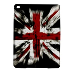 British Flag Ipad Air 2 Hardshell Cases