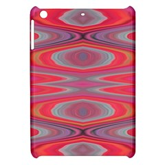 Hard Boiled Candy Abstract Apple Ipad Mini Hardshell Case