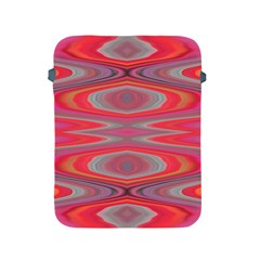 Hard Boiled Candy Abstract Apple Ipad 2/3/4 Protective Soft Cases