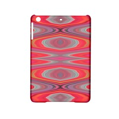 Hard Boiled Candy Abstract Ipad Mini 2 Hardshell Cases