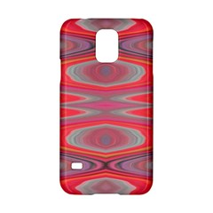 Hard Boiled Candy Abstract Samsung Galaxy S5 Hardshell Case