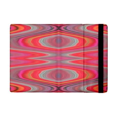 Hard Boiled Candy Abstract Ipad Mini 2 Flip Cases