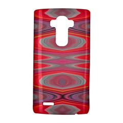 Hard Boiled Candy Abstract Lg G4 Hardshell Case