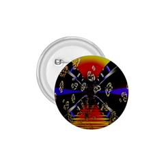 Diamond Manufacture 1.75  Buttons