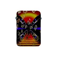 Diamond Manufacture Apple Ipad Mini Protective Soft Cases