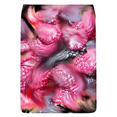 Raspberry Delight Flap Covers (s)