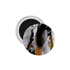 Abstract Graffiti Background 1 75  Magnets