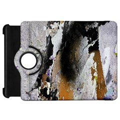 Abstract Graffiti Background Kindle Fire HD 7