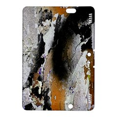 Abstract Graffiti Background Kindle Fire Hdx 8 9  Hardshell Case