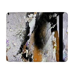 Abstract Graffiti Background Samsung Galaxy Tab Pro 8.4  Flip Case