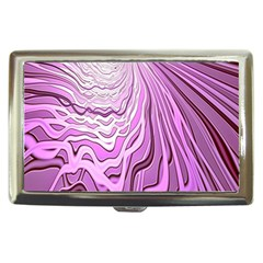 Light Pattern Abstract Background Wallpaper Cigarette Money Cases