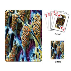 Background, Wallpaper, Texture Playing Card