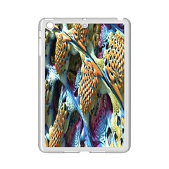 Background, Wallpaper, Texture iPad Mini 2 Enamel Coated Cases